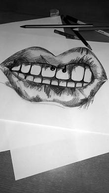 Mój pierwszy rysunek wykona...
