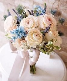 Portal Weselnapolska_pl Bukiety ślubne, kwiaty na ślub, inspiracje i pomysły.