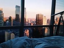 Moje marzenie ♥♥