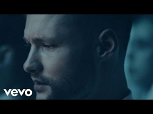 Calum Scott - Dancing On My...