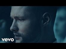 Calum Scott - Dancing On My...