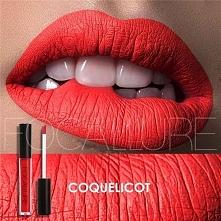 Marka focallure cieczy błyszczyk szminka makijaż kosmetyki glitter metalowe metalowe stain czerwony brązowy nude matte lip gloss lips kit *************** Kliknij w obrazek