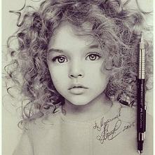 #portret ^^