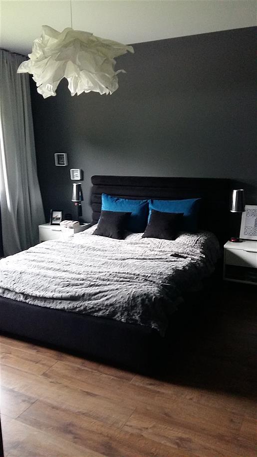 moja sypialnia na m243j styl zszywkapl