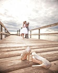 Portal Weselnapolska_pl Zdjęcia ślubne, inspirujące ujęcia.