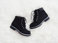 Najlepsze buty na zimę, mega wygodne <3 Zapraszam na moją stronę na FB, li...