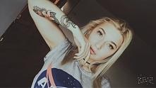 #tatuaże