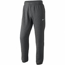 Męskie spodnie sportowe Nike za 59,99zł? Jesteśmy na tak! Ponownie dostępne rozmiary M i L, pewnie nie na długo!