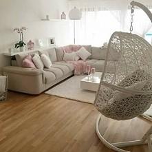pomysł na salon :)
