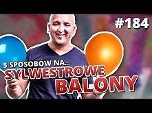 BALONOWY ROK 2017 0:23 BALO...