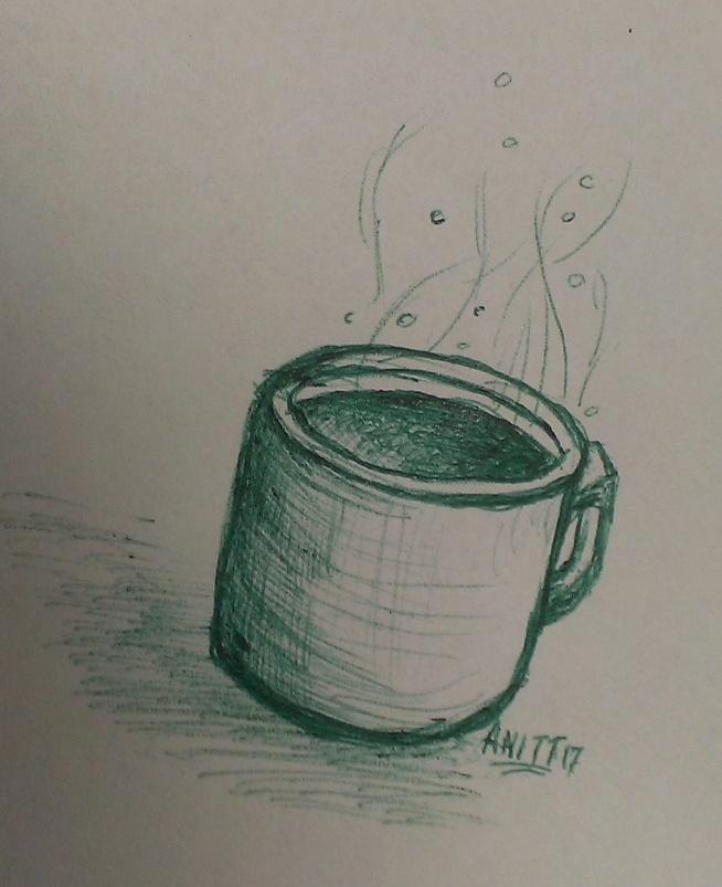 coffe/tea