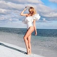 # na plażę