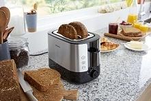 Czy naszym zapotrzebowaniem sprosta Philips HD2637/90 Viva Collection Toster ?  Więcej info na blogu, klikamy w fotkę :)