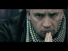 """(Peja) Slums Attack feat. Kroolik Underwood """"Samotność po zmroku"""" official video"""