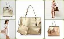 złote torby