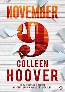 """November 9 ""9 li..."