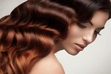 4 zasady, których musisz się trzymać chcąc mieć piękne i zdrowe włosy