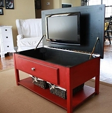 tv ..