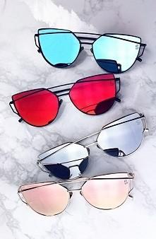 Glasses *_*
