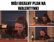 taki plan ;)