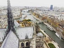 Notre Dame :)