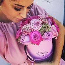 Flower Box <3