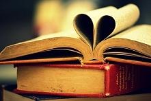 polecicie jakieś fajne książki? :)