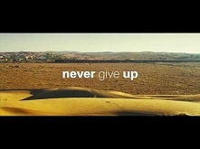 David Guetta ft Sia - Never...