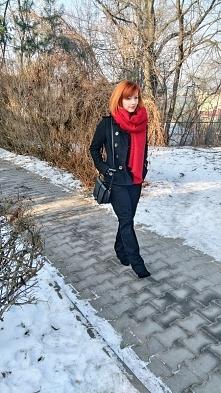 rudabloguje.pl