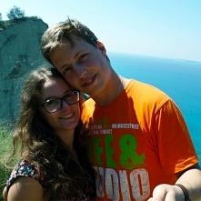 Nela i Marcin z Wife's...