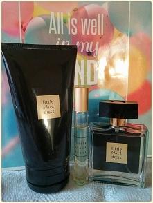 Wspaniały zapach *_*