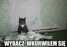 Hahahaha;)