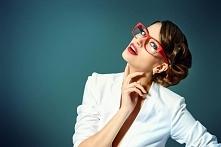 Jak zrobić szybki i profesjonalny makijaż do pracy?