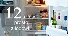Lifehacki kuchenne, czyli jak sobie ułatwić życie :)
