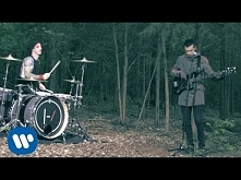 twenty one pilots: Ride (Vi...