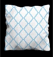Poduszka dekoracyjna z nadrukiem sprawią, że twoi goście będą pod wrażeniem wystroju w twoim mieszkaniu. Poduszka z nadrukiem z motywem MAROCCO- poduszka jednostronna. Wypełnien...