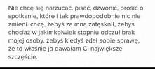 #chujowo#tęsknie#wszystkosiewali