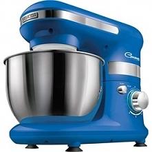 Robot to nieoceniona pomoc kuchenna! Cena: 294 zł