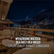Portal Weselnapolska_pl  Podróż poślubna, inspiracje, wyjątkowe miejsca dla n...
