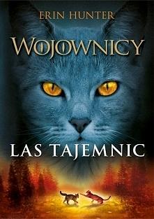 Wojownicy Las Tajemnic Auto...
