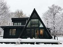 DESIGN ° HOME