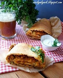 RoloPizza  Przepis po kliknięciu w zdjęcie! :)