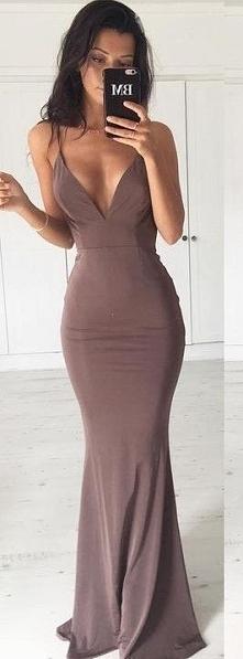 sukienkamoda