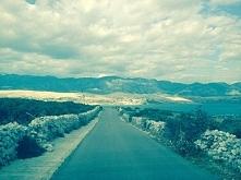Chorwacja!!! Piękne miejsce!