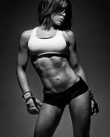 Dzień 18 Trening bardziej wymagający niż zwykle, czuje po nim mięśnie dużo ba...