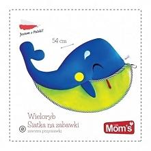 """Witajcie z """"Wielorybim..."""