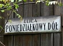 w Krakowie :D