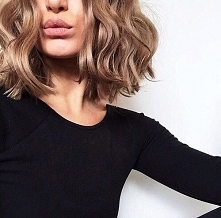 hair&lips