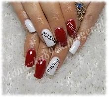 Polska !! ♥
