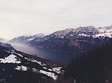 ☆ szwajcaria ☆